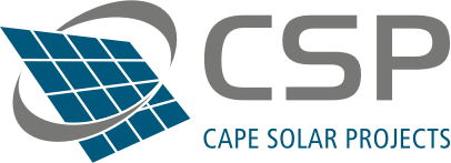 Cape Solar Projects
